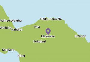 Eha map