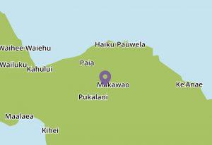 Ewalu map