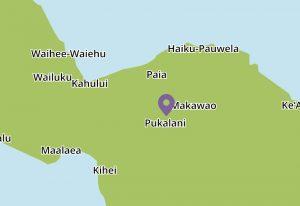 Kulamalu map