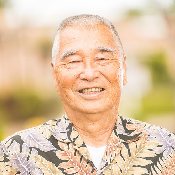Takeo Miyaguchi